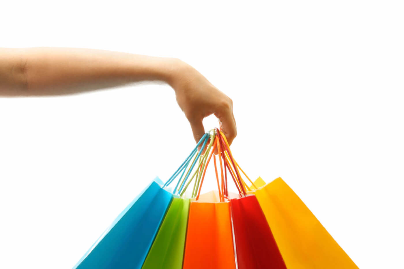 colorful-shopping-bags.jpg