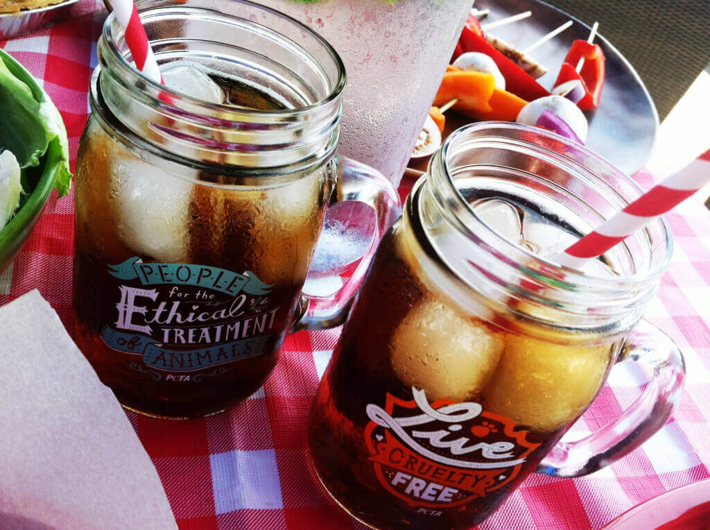peta-iced-tea-mason-jars-bbq