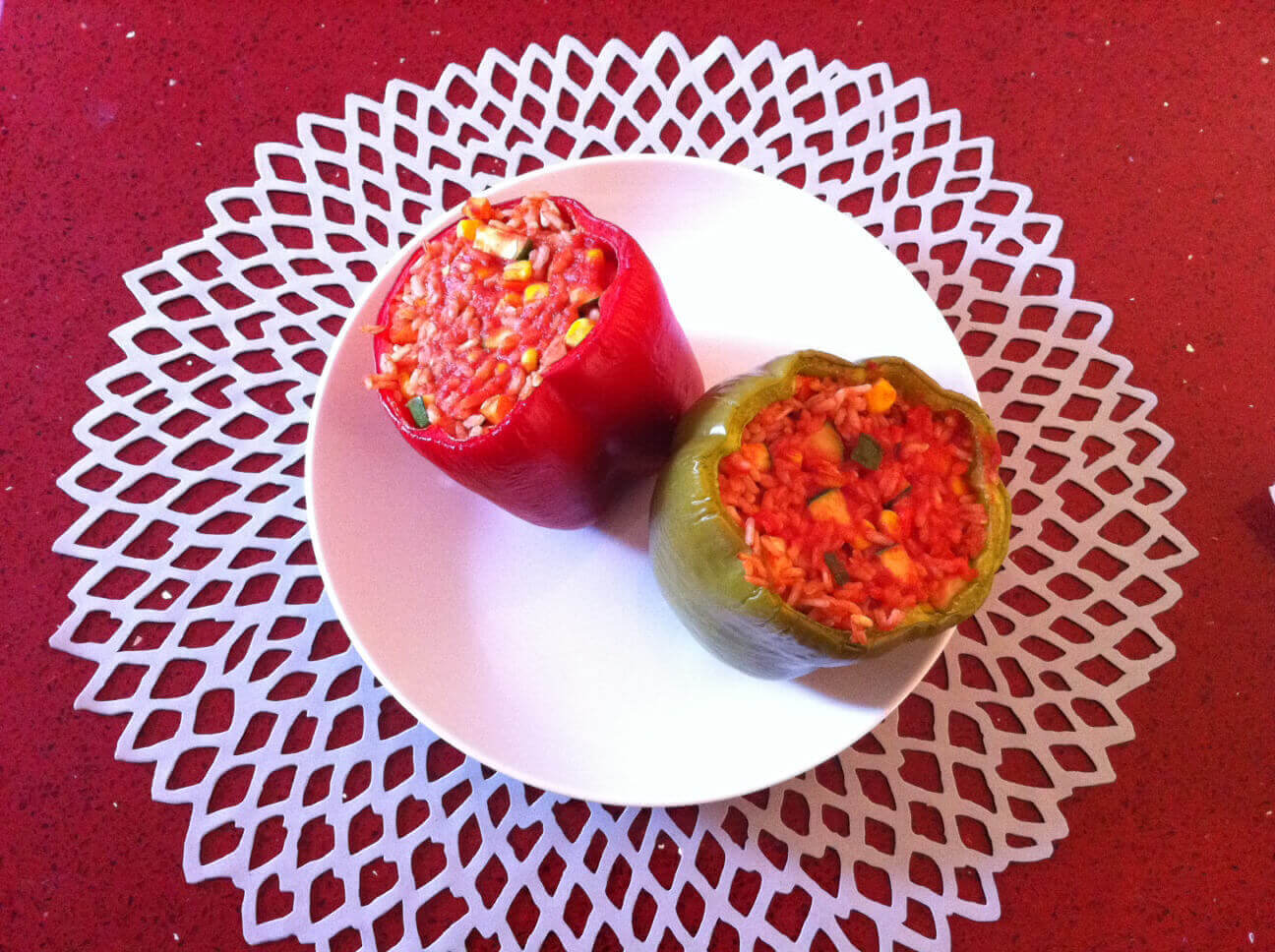 stuffed-bell-pepper
