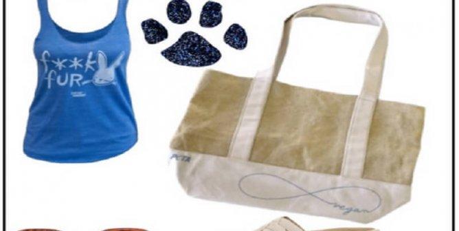 Fashion Friday: Dog Days of Summer