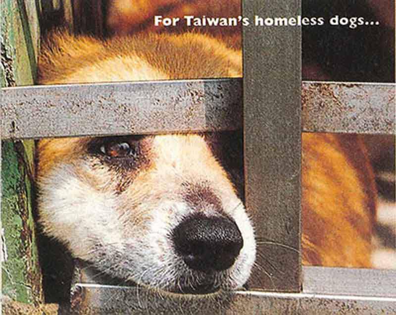 1998 – Taiwan Law