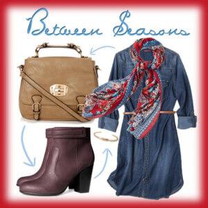 fashion-between-seasons