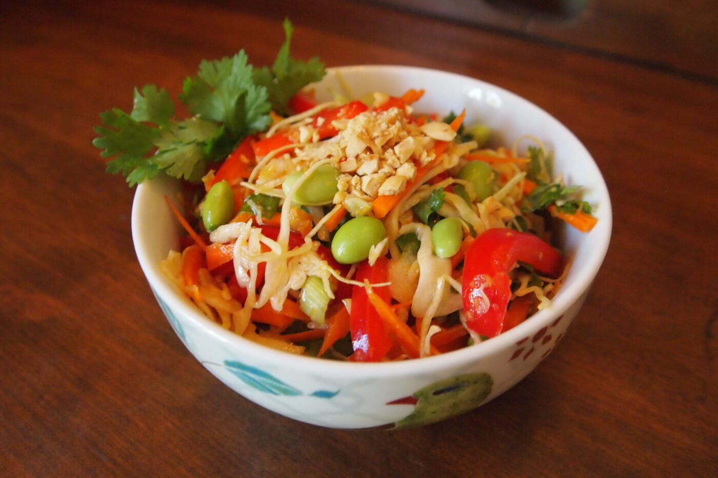 asian-ginger-peanut-slaw
