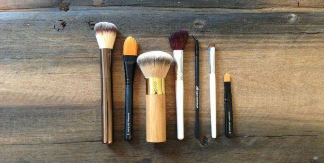 Shop Beauty on a Budget and in a Breeze Anywhere