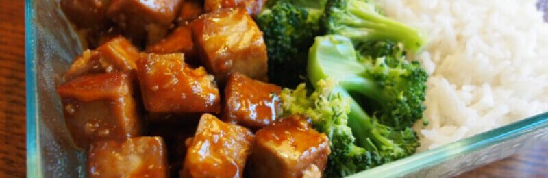 Vegan chinese takeout guide peta vegan chinese takeout guide forumfinder Images