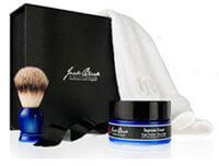 Jack Black: The Very Best in Cruelty-Free Grooming Products For Men