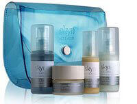 skyn ICELAND: Cruelty-Free Solutions for Stressed Skin