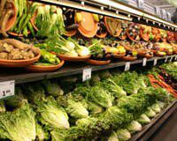 Eating Vegan on a Budget—We'll Show You How | PETA Living