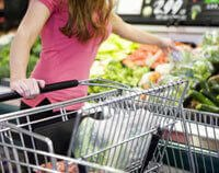 Where to Find Vegan Groceries