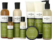 Pamper Your Skin With Max Green Alchemy