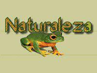 Featured Cruelty-Free Charity: Naturaleza, Inc.