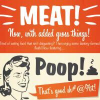 200_2D00_meat_2D00_ig.jpg.jpg