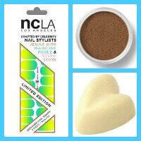 Summer 2013 Beauty Essentials!