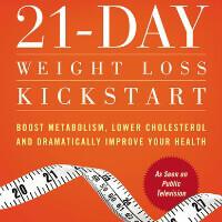 Kirkland weight loss shakes nutrition