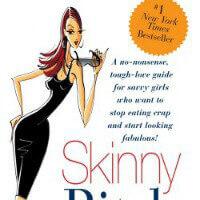 Eat Your Way to a Killer Bod: Vegan Diet Books for Bikini Season