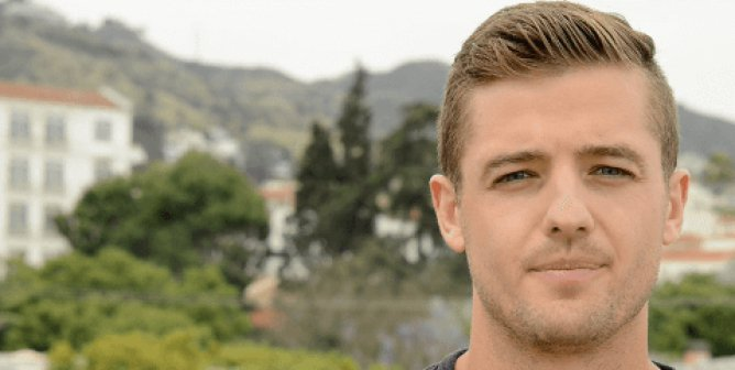 Robbie Rogers: Protect Your Animal Companions During Fireworks