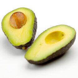 250_2D00_avocado1.jpg