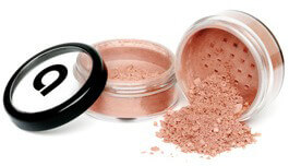 Give Your Makeup Bag a Vegan Makeover