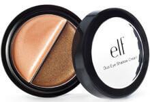 e.l.f. Cosmetics: Bargain Beauty Essentials Full of 'Cheap Thrills'