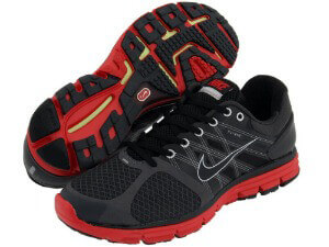 Sporty and Stylish: Vegan Athletic Shoes for Spring 2012