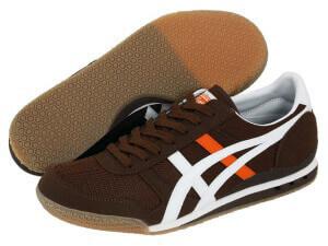 Vibram-FiveFingers-Bikila-Running-Shoes-Mens.jpg