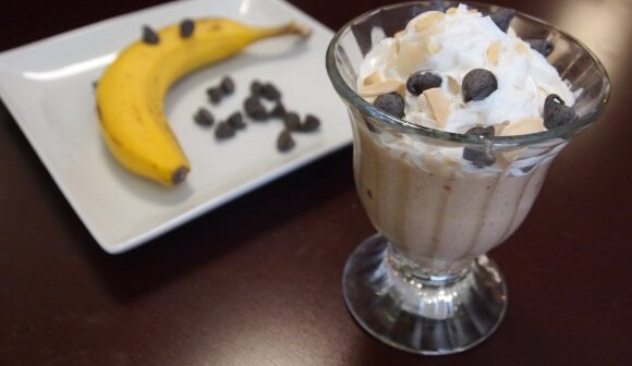 The Best Vegan Ice Cream Shops in New England | PETA