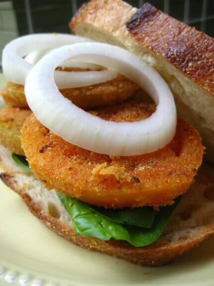 431x575_2D00_fried-green-tomato-sandwich.jpg