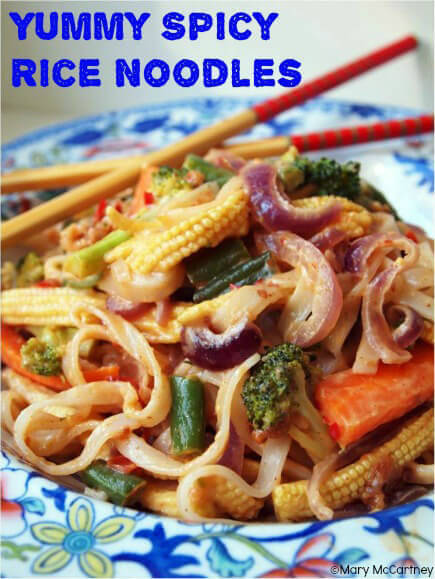 435_2D00_yummy_2D00_spicy_2D00_veggies_2D00_n_2D00_rice_2D00_with_2D00_pic.jpg