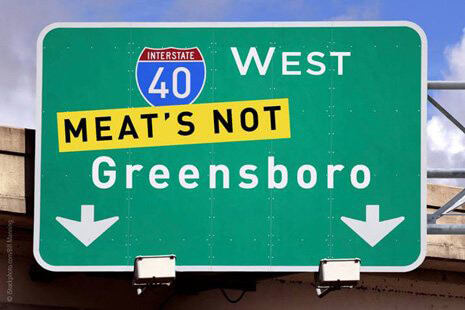 5125.Meat_5F00_not_5F00_green_5F00_465.jpg