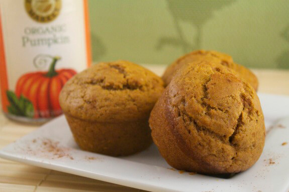 575x383_2D00_pumpkin-muffins.jpg