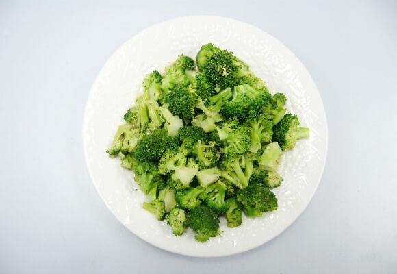 580_2D00_broccoli.jpg