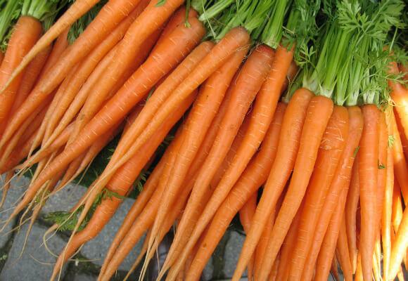 580_2D00_carrots.jpg