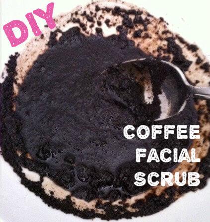 580_2D00_diy_2D00_coffee_2D00_scrub_2D00_main.jpg