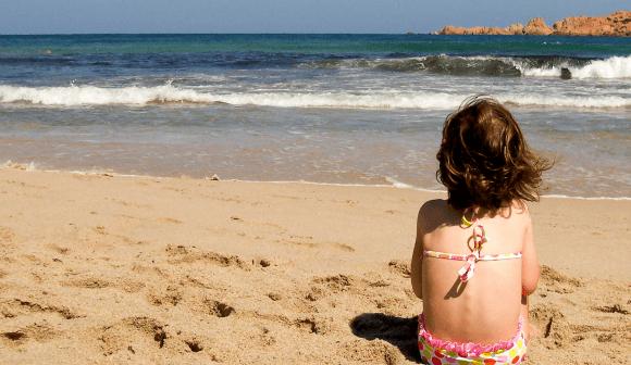 Our Favorite Vegan, Cruelty-Free Sunscreens