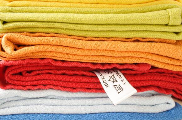 580_2D00_wool_2D00_towels.jpg
