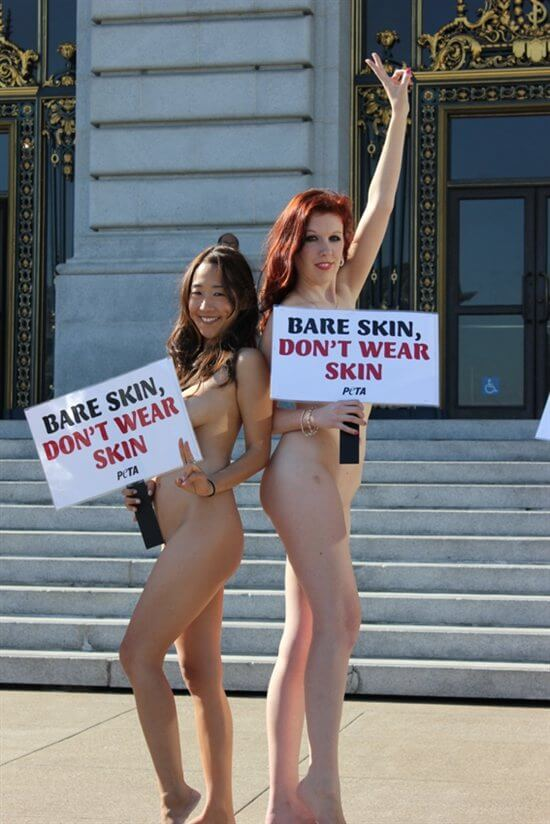 Dating for sex: dating in san francisco blog skin