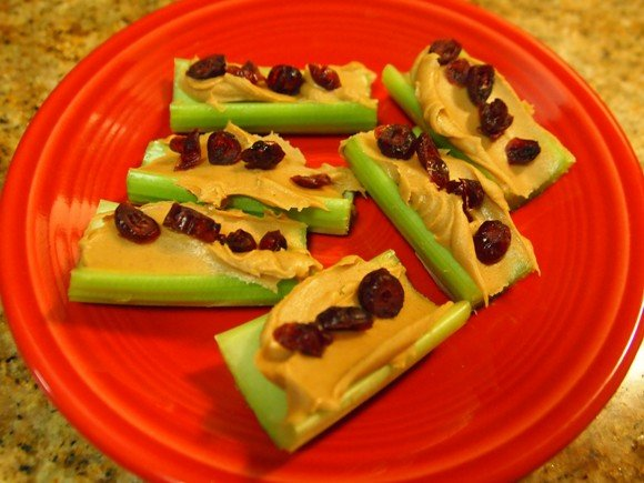 The Perfect Afterschool Snack for Kids and Parents