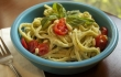 Avocado-Pesto-Pasta.jpg