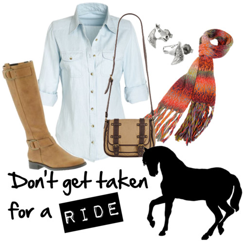 Join PETA on Polyvore!