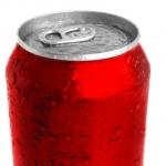 Soda Makes You Fat