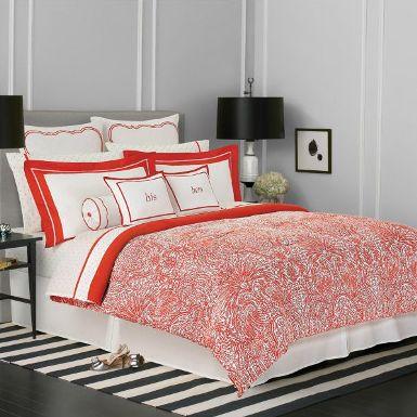 Bedroom Makeover Cozy Down Free Comforters Peta