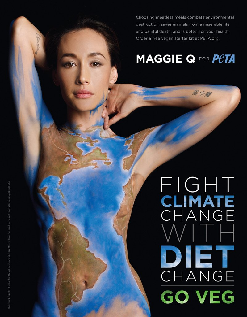 Maggie Q nude (43 fotos), video Ass, Snapchat, legs 2018