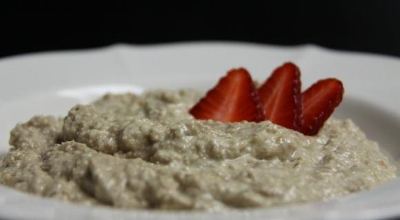 Raw-Oatmeal-pic.jpg