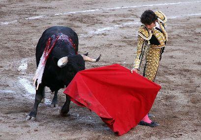 San_5F00_marcos_5F00_bullfight.jpg