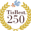 TisBest Charity Gift Card Giveaway
