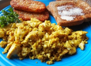 bucket-list-_2D00_-tofu-scramble.jpg