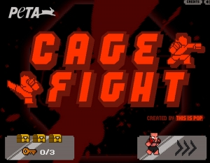 cage-fight-game