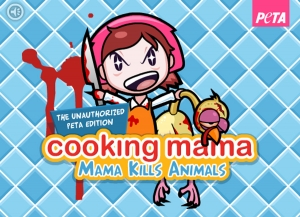 cooking-mama-parody-game