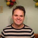 Evan Lambert Employee