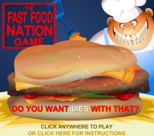 fast-food-nation-game